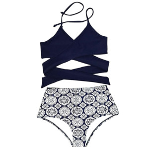 high-waist-bikini-manufacturer-supplier-thygesen-textile-vietnam (4)
