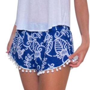 printed-beach-short-manufacturer-wholesale-supplier-thygesen-textile-vietnam (1)