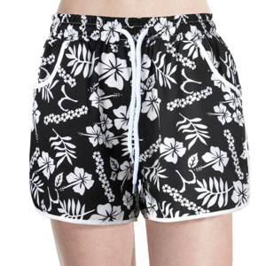 printed-beach-short-manufacturer-wholesale-supplier-thygesen-textile-vietnam (3)