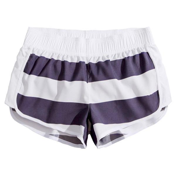 printed-beach-short-manufacturer-wholesale-supplier-thygesen-textile-vietnam (4)