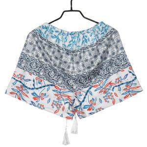printed-beach-short-manufacturer-wholesale-supplier-thygesen-textile-vietnam (8)