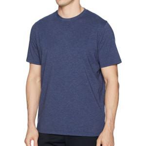 private-lable-t-shirt-manufacturer-supplier-thygesen-textile-vietnam (1)
