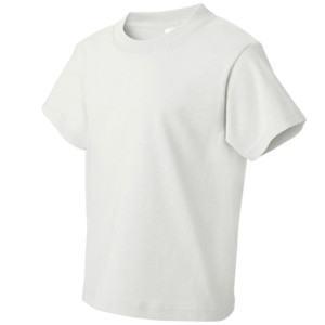 private-lable-t-shirt-manufacturer-supplier-thygesen-textile-vietnam (2)