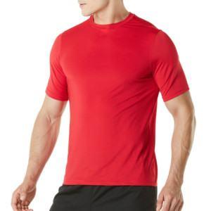 private-lable-t-shirt-manufacturer-supplier-thygesen-textile-vietnam (3)