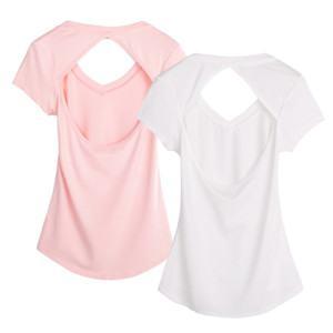 private-lable-t-shirt-manufacturer-supplier-thygesen-textile-vietnam (4)