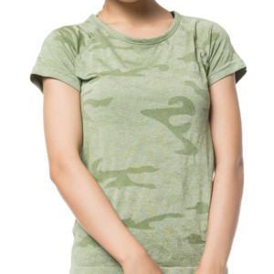 private-lable-t-shirt-manufacturer-supplier-thygesen-textile-vietnam (5)
