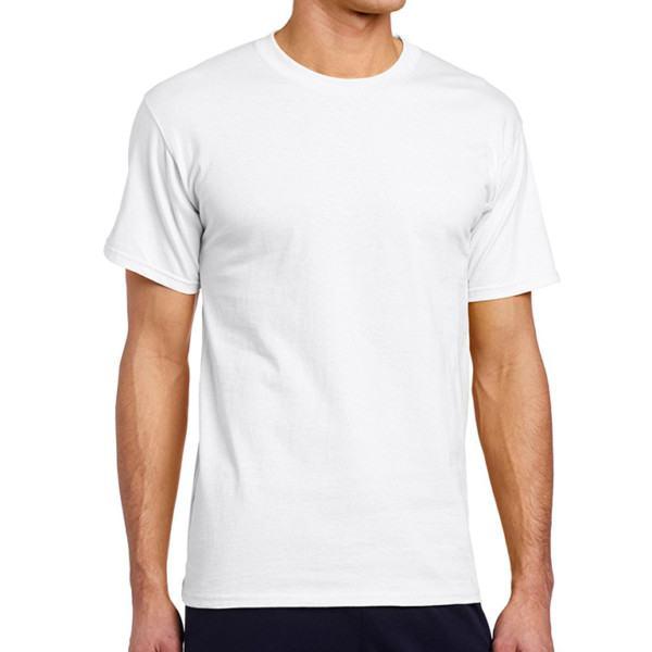private-lable-t-shirt-manufacturer-supplier-thygesen-textile-vietnam (6)