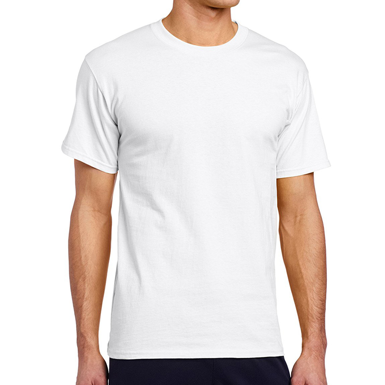 private label t shirts suppliers manufacturers in vietnam