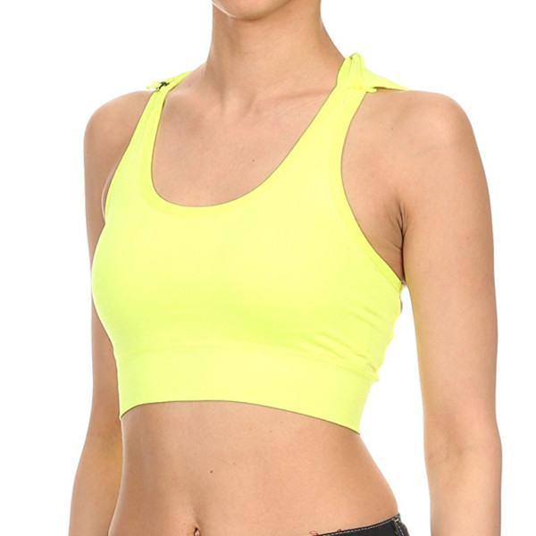 pullover-sports-bra-manufacturer-supplier-thygesen-textile-vietnam (4)