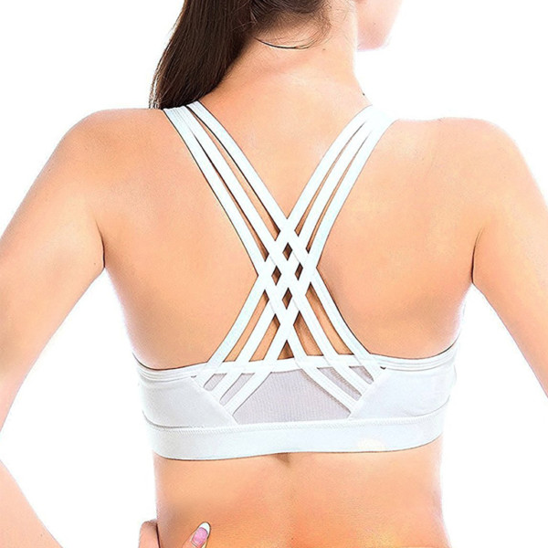 pullover-sports-bra-manufacturer-supplier-thygesen-textile-vietnam (6)