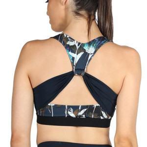 racerback-sports-bra-manufacturer-supplier-thygesen-textile-vietnam (2)