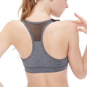 racerback-sports-bra-manufacturer-supplier-thygesen-textile-vietnam (3)