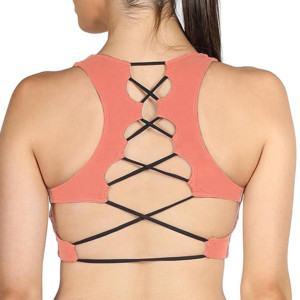 racerback-sports-bra-manufacturer-supplier-thygesen-textile-vietnam (4)
