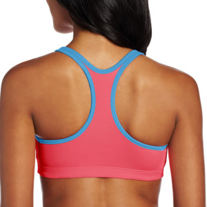 racerback-sports-bra-manufacturer-supplier-thygesen-textile-vietnam (6)