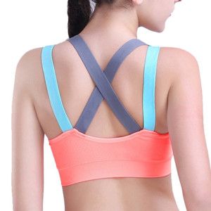 strappy-sports-bra-manufacturer-supplier-thygesen-textile-vietnam (1)