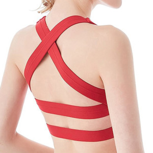 strappy-sports-bra-manufacturer-supplier-thygesen-textile-vietnam (2)