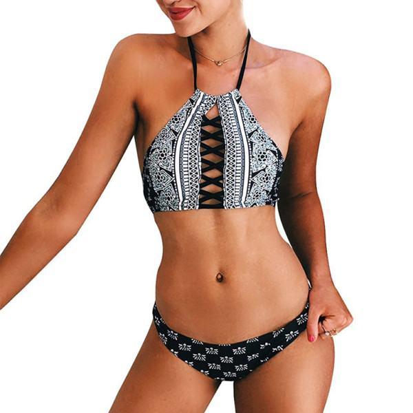 swimsuit-bikini-manufacturer-supplier-thygesen-textile-vietnam (2)