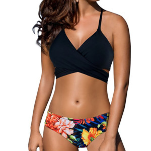 swimsuit-bikini-manufacturer-supplier-thygesen-textile-vietnam (3)