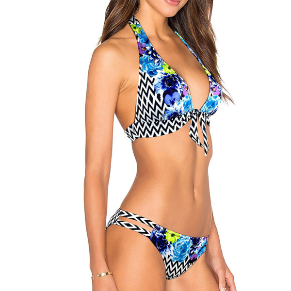 swimsuit-bikini-manufacturer-supplier-thygesen-textile-vietnam (4)