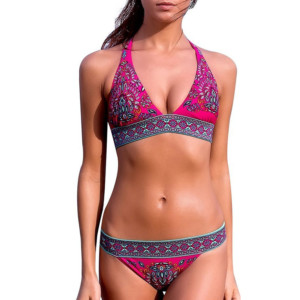 swimsuit-bikini-manufacturer-supplier-thygesen-textile-vietnam (6)