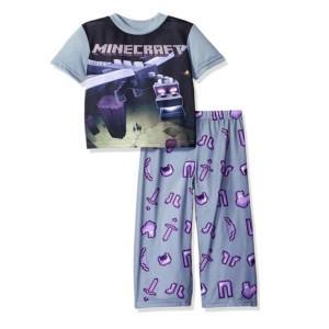 Kids Short Sleeve Pajama Manufacturer-Supplier Thygesen Textile Vietnam