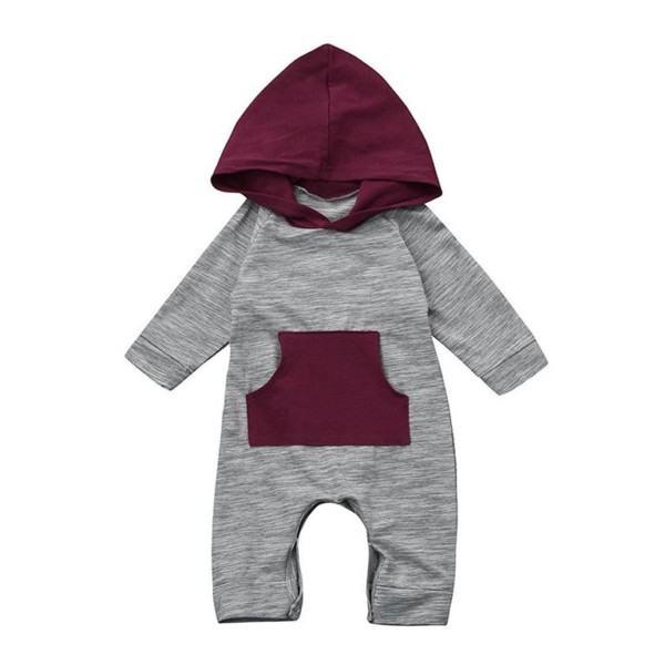 Pocket Jumpsuit Manufacturer-Supplier Thygesen Textile Vietnam