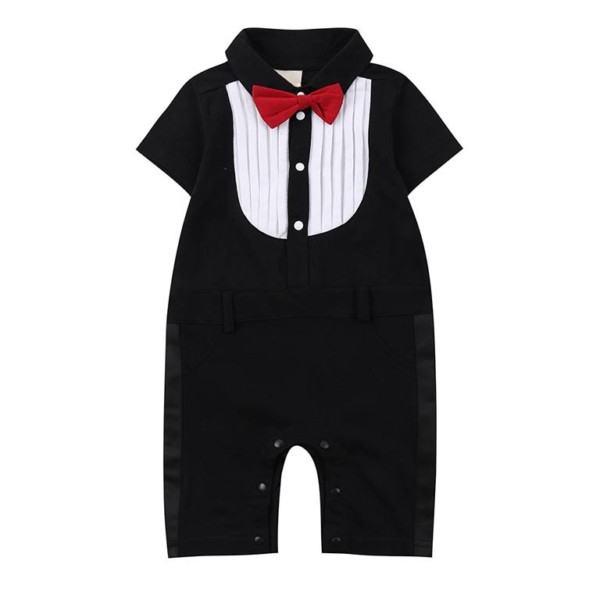 Short Sleeve Jumpsuit Manufacturer-Supplier Thygesen Textile Vietnam