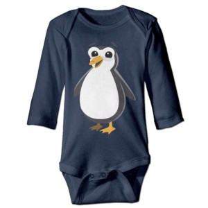 Penguin Jumpsuit Manufacturer-Supplier Thygesen Textile Vietnam