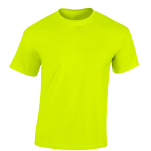 heavy-cotton-t-shirt-manufacturer-supplier-thygesen-textile-vietnam (2)