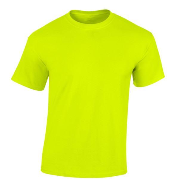 heavy-cotton-t-shirt-manufacturer-supplier-thygesen-textile-vietnam (2)