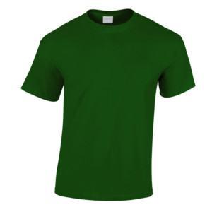 heavy-cotton-t-shirt-manufacturer-supplier-thygesen-textile-vietnam (4)