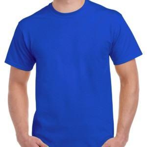heavy-cotton-t-shirt-manufacturer-supplier-thygesen-textile-vietnam (5)