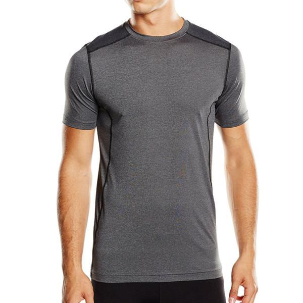 heavy-cotton-t-shirt-manufacturer-supplier-thygesen-textile-vietnam (6)
