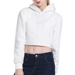 https://thygesen.com.vn/wp-content/uploads/2017/12/Hooded-crop-top-manufacturer-supplier-Thygesen-Textile-Vietnam-3.jpg