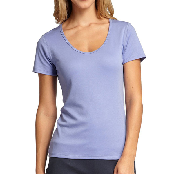 organic clothing wholesale suppliers