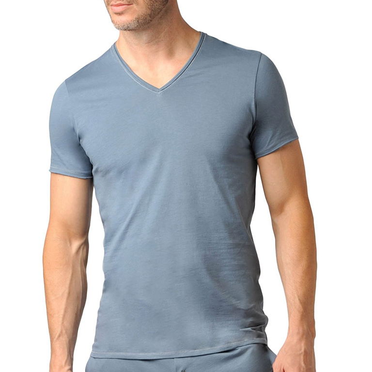 peruvian pima cotton t shirts wholesale pima cotton t shirt manufacturer