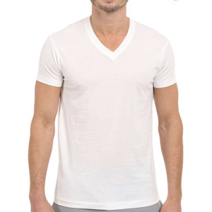 https://thygesen.com.vn/wp-content/uploads/2017/12/Pima-cotton-T-shirts-manufacturer-supplier-Thygesen-Textile-Vietnam-6.jpg