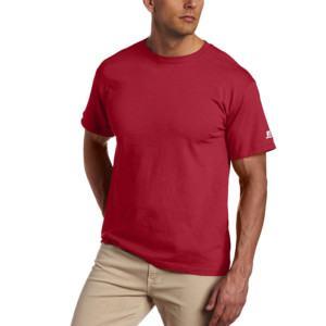 https://thygesen.com.vn/wp-content/uploads/2017/12/basic-cotton-t-shirt-manufacturer-supplier-Thygesen-Textil-Vienam-3.jpg
