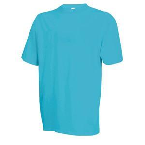 https://thygesen.com.vn/wp-content/uploads/2017/12/basic-cotton-t-shirt-manufacturer-supplier-Thygesen-Textil-Vienam-4.jpg