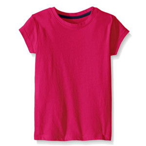 https://thygesen.com.vn/wp-content/uploads/2017/12/basic-cotton-t-shirt-manufacturer-supplier-Thygesen-Textil-Vienam-6.jpg