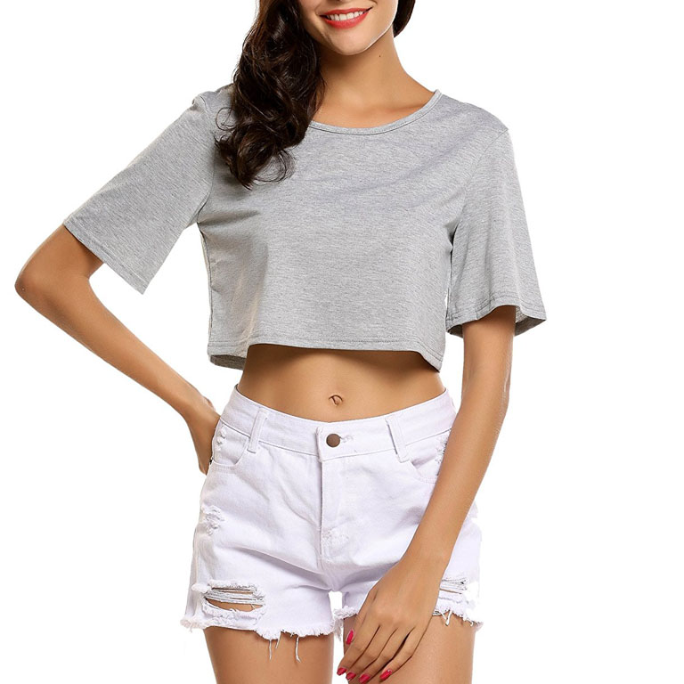 basic-crop-top-manufacturer-supplier-Thygesen-Textile-Vietnam (5)