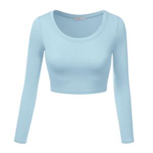 basic-crop-top-manufacturer-supplier-Thygesen-Textile-Vietnam (6)