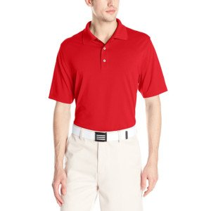 basic-polo-t-shirt-manufacturer-supplier-thygesen-textile-vietnam (1)