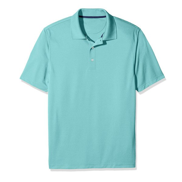 basic-polo-t-shirt-manufacturer-supplier-thygesen-textile-vietnam (3)