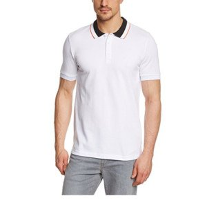 basic-polo-t-shirt-manufacturer-supplier-thygesen-textile-vietnam (6)