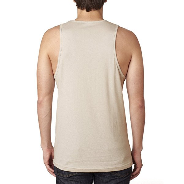 basic-tank-top-manufacturer-supplier-thygesen-textile-vietnam (2)