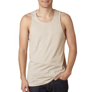 basic-tank-top-manufacturer-supplier-thygesen-textile-vietnam (3)