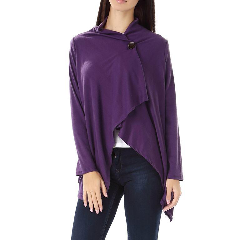 button-cardigan-manufacturer-supplier-thygesen-textile-vietnam (1)
