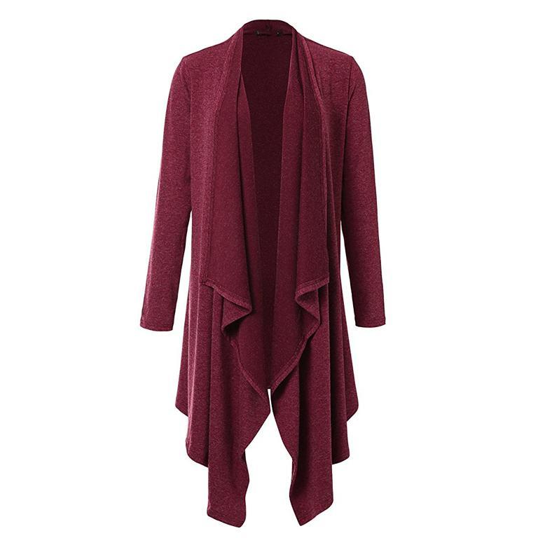 button-cardigan-manufacturer-supplier-thygesen-textile-vietnam (2)