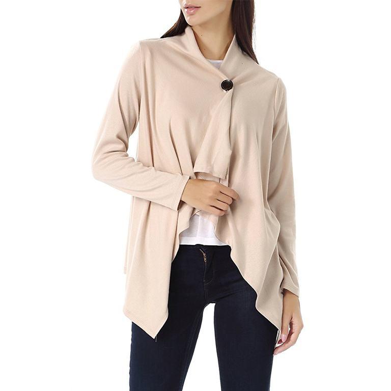 button-cardigan-manufacturer-supplier-thygesen-textile-vietnam (3)